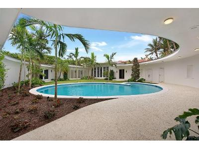 Woodbridge-rd-Palm-beach-FL-33480