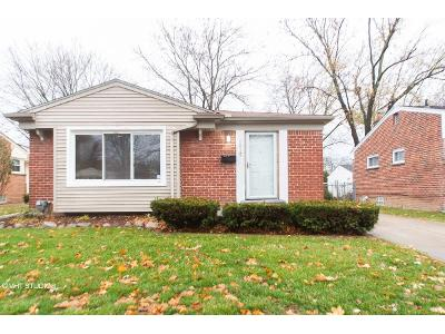 Woodlawn-ave-Royal-oak-MI-48073
