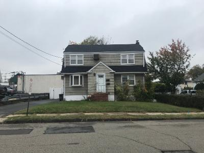 Union-ave-North-arlington-NJ-07031