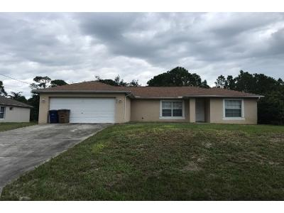 17th-st-w-Lehigh-acres-FL-33971