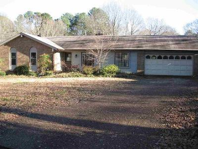 Cedarcrest-cv-Germantown-TN-38138