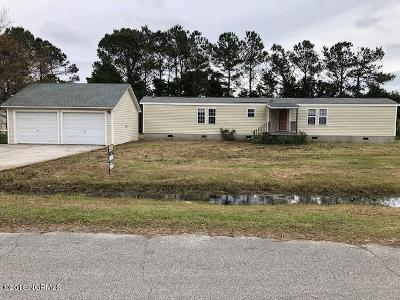 Summerplace-dr-Gloucester-NC-28528