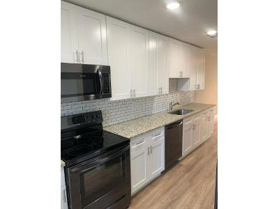 Nw-18th-ave-apt-102-Delray-beach-FL-33445