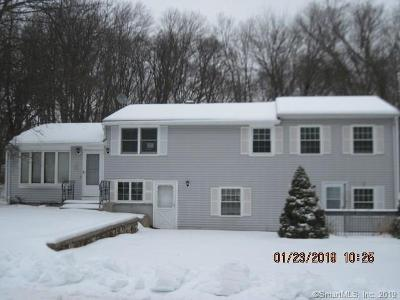 Overvale-rd-Wolcott-CT-06716