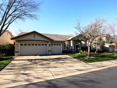 Meadow-wood-dr-El-dorado-hills-CA-95762