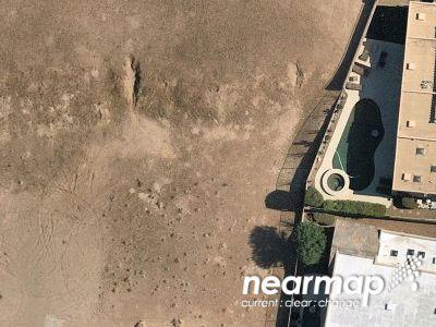 E-troon-dr-Lake-havasu-city-AZ-86404