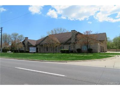 15-mile-road-Sterling-heights-MI-48310