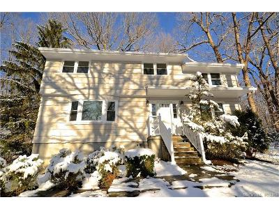 Buck-hill-rd-Ridgefield-CT-06877