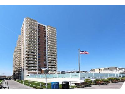 S-berkley-sq-ph-2c-Atlantic-city-NJ-08401