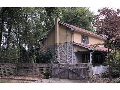 County-road-519-Stewartsville-NJ-08886