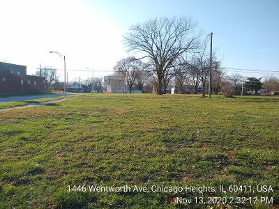 Wentworth-ave-Chicago-heights-IL-60411