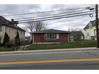 S-main-st-Phillipsburg-NJ-08865