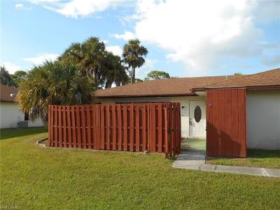 Palm-ave-apt-5a-North-fort-myers-FL-33903