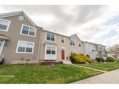 Creekside-commons-ct-#-27-Stevensville-MD-21666