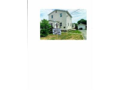 Myrock-ave-Waterford-CT-06385