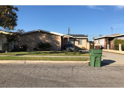 W-stockwell-st-Compton-CA-90222