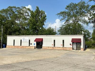Us-hwy-11-north-suites-b-and-c-Picayune-MS-39466