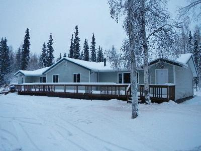 Kathy-lee-ln-#-a-b-North-pole-AK-99705