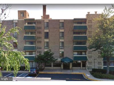 Leesburg-pike-apt-201-Falls-church-VA-22041