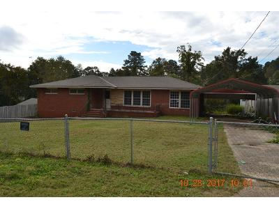 30th-st-Phenix-city-AL-36867