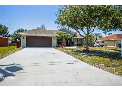 Sw-medina-ave-Port-saint-lucie-FL-34953