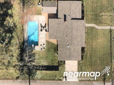 S-34th-ave-Hattiesburg-MS-39402