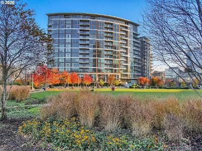 Nw-overton-st-unit-1409-Portland-OR-97209