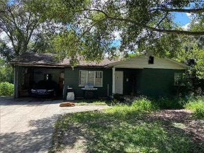 Lakeview-dr-Clermont-FL-34711