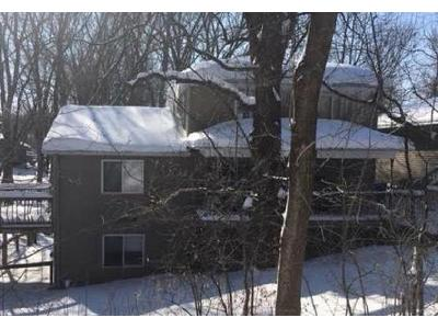 20th-st-nw-Owatonna-MN-55060