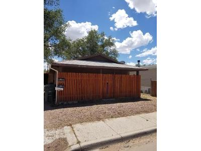 609b-w-mesa-avenue-Gallup-NM-87301