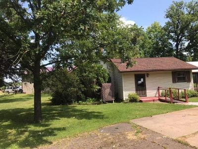 2nd-st-nw-Aitkin-MN-56431