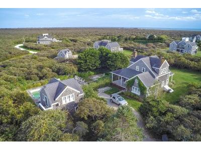 Wigwam-road-Nantucket-MA-02554