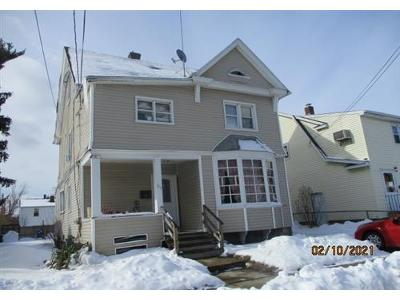 Hillside-ave-Bridgeport-CT-06604