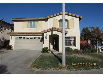 Heyerdahl-ave-Murrieta-CA-92563