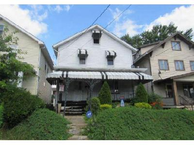 Kimball-ave-New-kensington-PA-15068