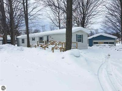 Ironwood-dr-w-Traverse-city-MI-49685