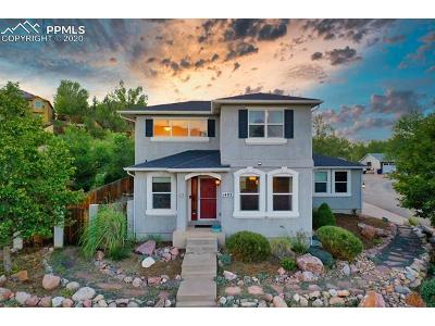 W-costilla-st-Colorado-springs-CO-80905