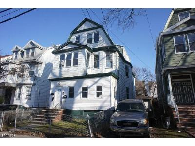 Treacy-ave-Newark-NJ-07108