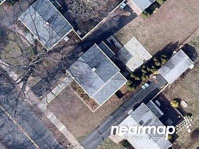 Treadwell-st-Hamden-CT-06517