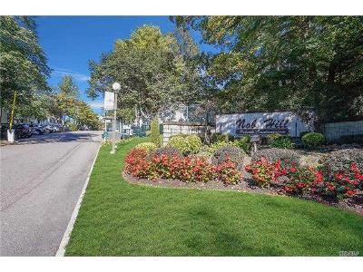 Richmond-blvd-unit-1a-Ronkonkoma-NY-11779