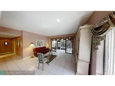 Lexington-club-blvd-apt-b-Delray-beach-FL-33446
