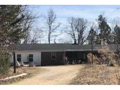 County-road-5111-Booneville-MS-38829