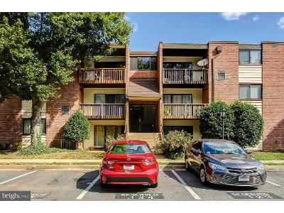 West-dr-apt-202-Fairfax-VA-22030