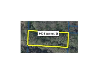 Walnut-st-Kansas-city-MO-64114