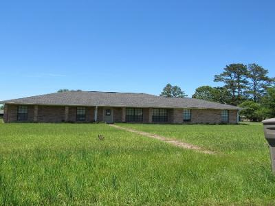 Lakeview-st-Deridder-LA-70634