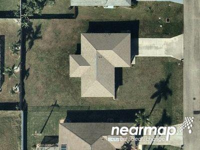 Se-8th-ave-Cape-coral-FL-33904