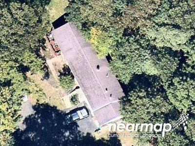 Ashburnham-hill-rd-Fitchburg-MA-01420