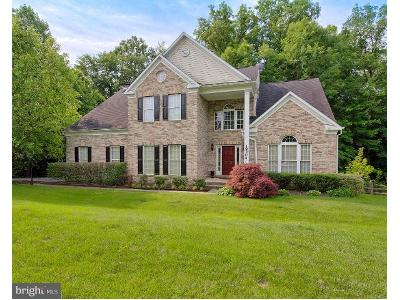 Cissel-manor-dr-Poolesville-MD-20837