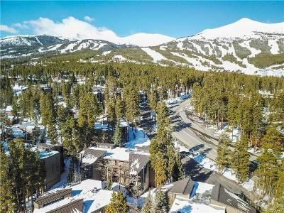 Ski-hill-road-86-Breckenridge-CO-80424