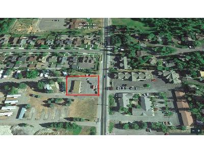 Wisconsin-avenue-tract-2-Whitefish-MT-59937
